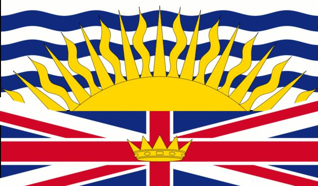 File:BC Flag Proposal bob1324987134290 1.png