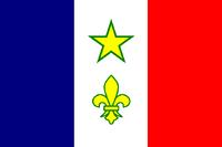 LA Flag Proposal FlagFreak