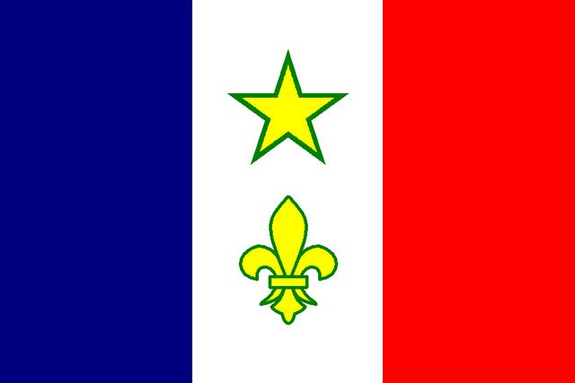 File:LA Flag Proposal FlagFreak.png