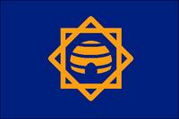 UT Flag Proposal BigRed618