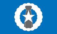 US-MP flag proposal Hans 1