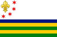 IL Flag Proposal konstantinpalailogos