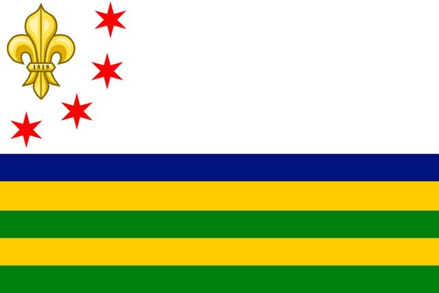 File:IL Flag Proposal konstantinpalailogos.png