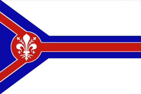 File:LA Flag Proposal Dutchie.png