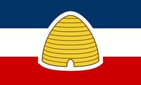 UT Flag Proposal lizard-socks