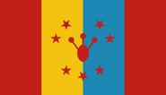 MX-OAX flag proposal Hans 1