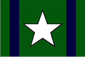 File:IA Proposed Flag GrandWesternEmperor 2.png