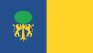 MX-JAL flag proposal Hans 1