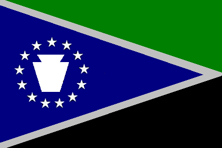 File:PA Flag Proposal Usacelt.PNG