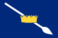 US-VA flag proposal Hans 4
