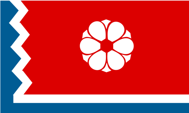 File:MS Flag Proposal Everythingpossible.png