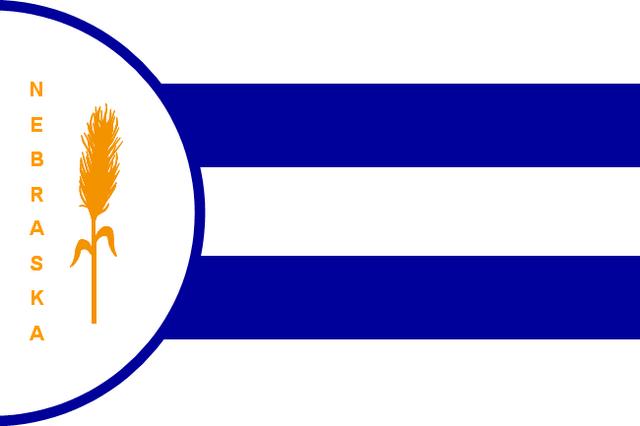 File:Proposed NE Flag Lord Grattan-Highlander.png