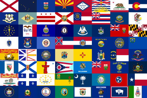 File:Background-flagset-480x320.png
