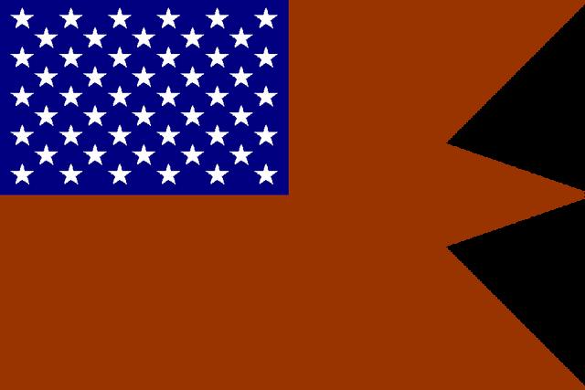File:CT Flag Proposal FlagFreak.png