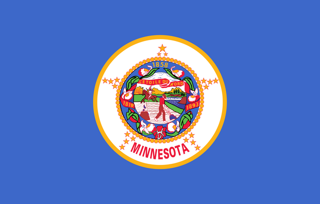 File:Flag of Minnesota.png