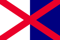AL Flag Proposal Leonardo Piccioni