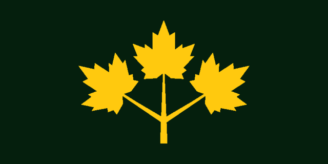 File:ON Flag Proposal Pimsleurable.png