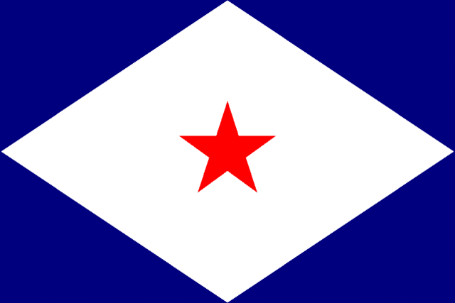 File:DE Flag Proposal FlagFreak.png