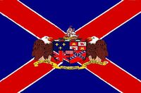 ALABAMA STATE FLAG Proposal Designed By Tina Cile Barlow
