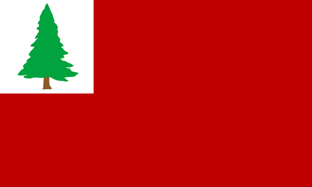 File:MA Flag Proposal Jack Expo.png