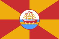 US-NH flag proposal Hans 8