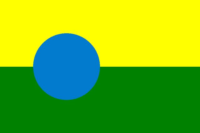 File:WI Flag Proposal FlagFreak.png