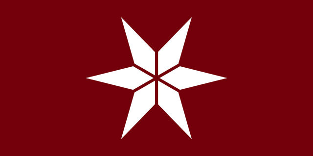 File:ID Flag Proposal Tibbetts.jpg