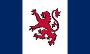 Nova Scotia 5e
