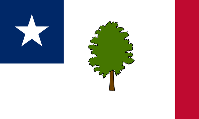 File:MS Flag Proposal Jack Expo.png