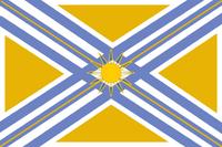 UT Proposed Flag Dutchie