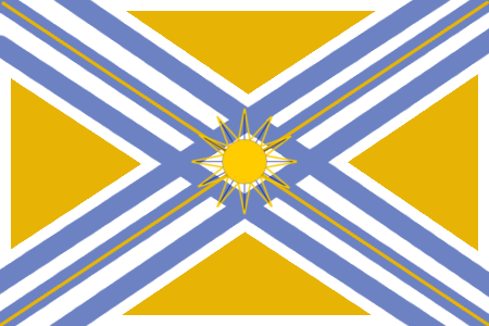 File:UT Proposed Flag Dutchie.png