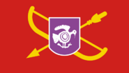 MX-NAY flag proposal Hans 4