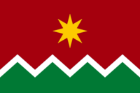 ID Flag Proposal Usacelt-alt