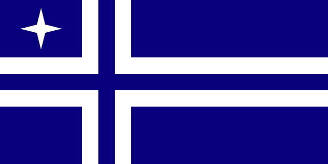 File:MN Flag Proposal Tibbetts 2.jpg