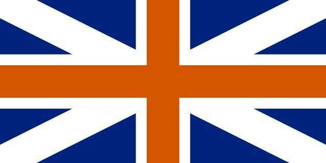 File:New York State Flag Proposal Number 3 By Stephen Richard Barlow 24 July 2014.jpg