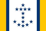 US-RI flag proposal Hans 3