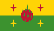 MX-SIN flag proposal Hans 4