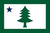 Maine by federalrepublic-d4g9ezt
