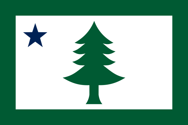 File:Maine by federalrepublic-d4g9ezt.png
