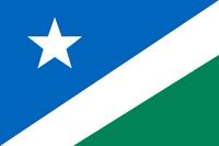 WA Flag Proposal Hoofer3