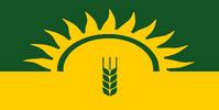 Saskatchewan rr