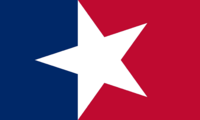 North Carolina flag proposal MOTX72 02