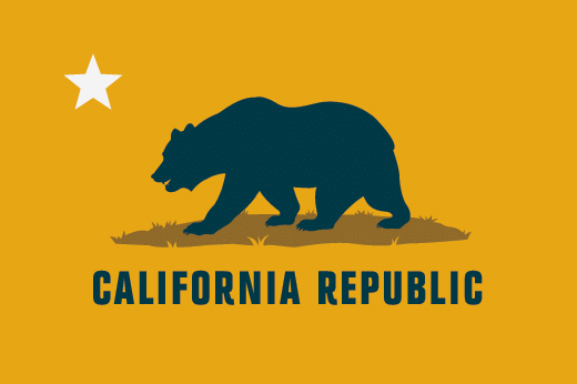 File:CA Flag Proposal Graphicology.png