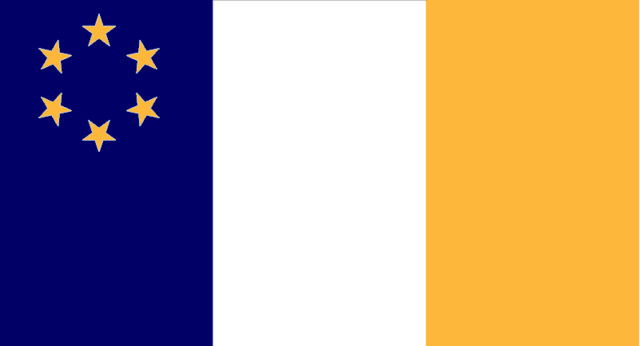 File:KY Flag Proposal Jim Steele.PNG