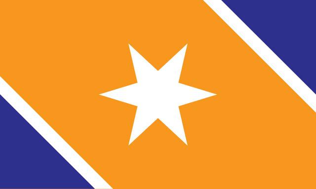 File:IL Flag Proposal Jorge Maat Davila.jpg