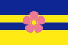 CA-AB flag proposal Hans 3