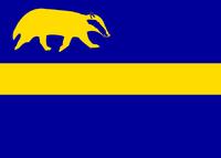 Wisconsin Yellowone1