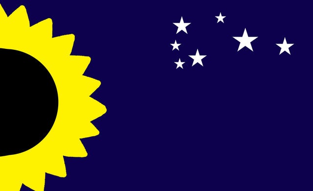 File:Proposed KS Flag xochihuehuetl.png