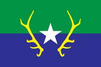 Idaho flag sub 2