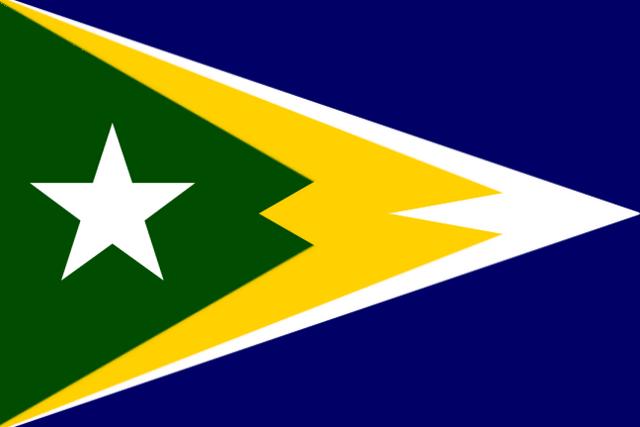 File:OR Flag Proposal ironchefshark.png
